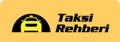 Taksi Rehbery